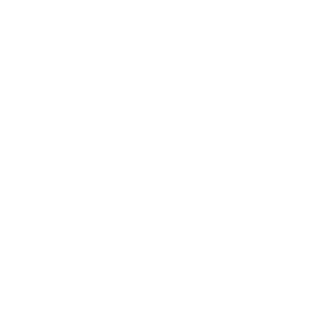 The Active Community